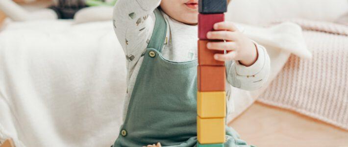 Hoe ik en mijn kind een stuk gelukkiger zijn dankzij de BSO